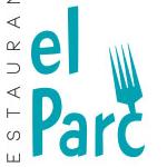 Restaurant El Parc